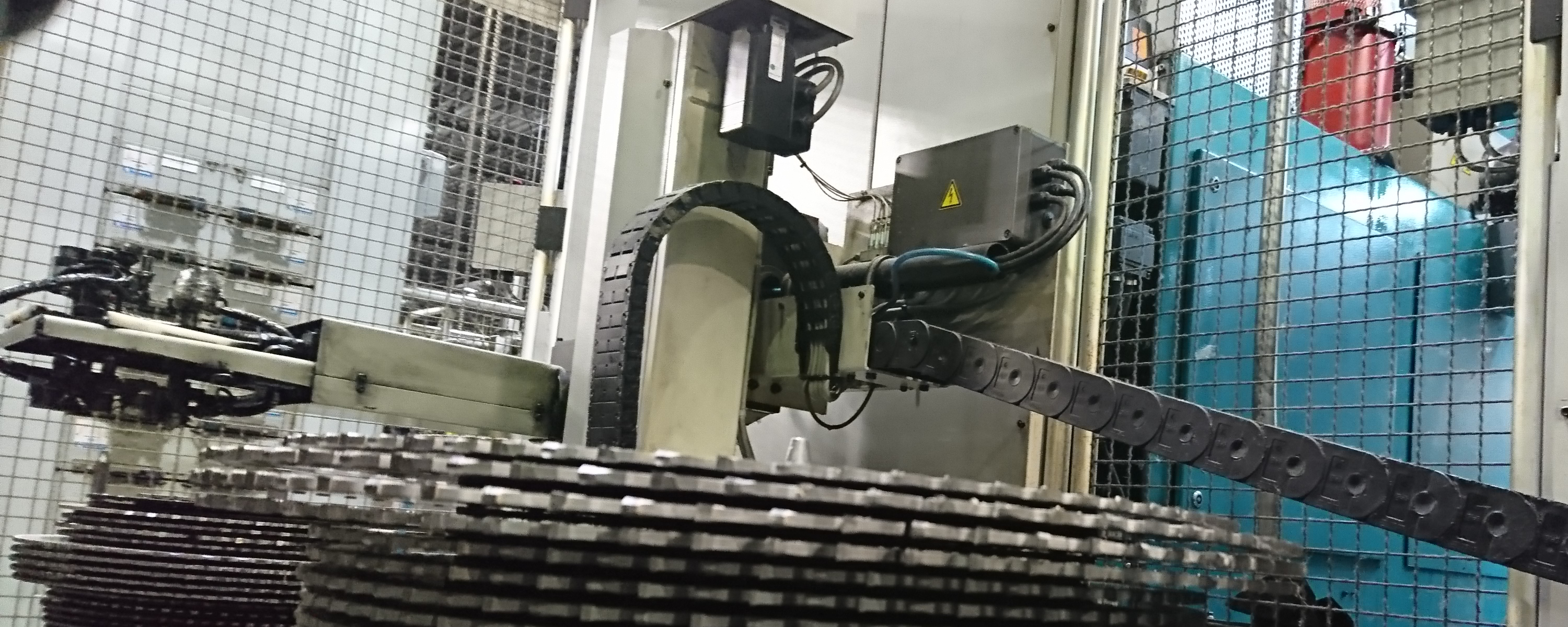 FS Tool Corporation - Cutting Tool Manufacturing and